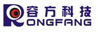 深圳市容方电子制造有限公司