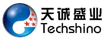 北京天诚盛业科技有限公司