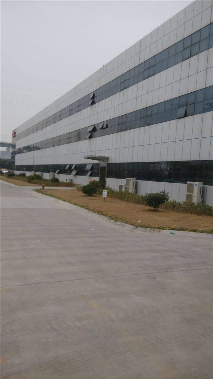 上海萨帛机电设备有限公司