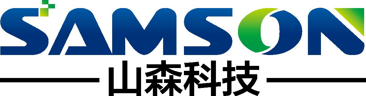 logo logo 标志 设计 矢量 矢量图 素材 图标 1178_309