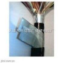 HYAT22铠装充油通讯电缆
