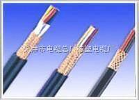 阻燃通信电缆,ZR-HYV电缆