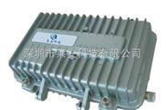LA-深圳专业无线网络视频监控设备