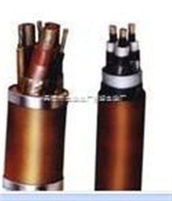 防水防鼠电缆型号及名称FS-YJV32(33)