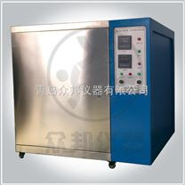 安全网紫外线照射箱  ZW-736