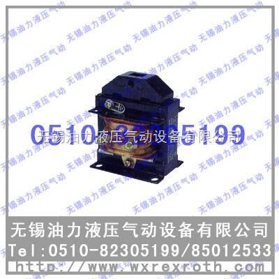 MQ1-1.5N交流牵引电磁铁