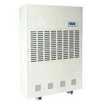 AF-30H 工业除湿机 电子产品用除湿机 干燥设备 除湿设备