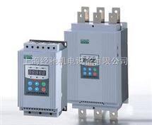 KMPR3000系列电机软起动装置/软起动器