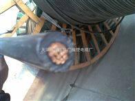 TH-YH防湿热电缆 电缆焊机电缆