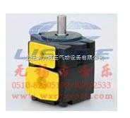 叶片泵 PV2R2-26-F1