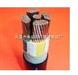 ZR-VV32细钢丝铠装阻燃电力电缆专业厂家