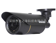 BG-H030D2 宽动态高清夜视摄像机