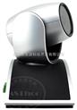 360旋转视频会议摄像机/USB视频会议摄像头720P高清