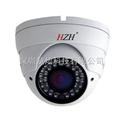 特价促销机 LED红外标清摄像机 白色款 HZH-SH2A