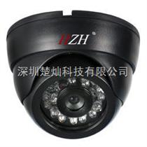 特價促銷機 LED紅外標清攝像機 黑色款 HZH-SH2A6