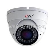 特價促銷機 LED紅外標清攝像機 白色款 HZH-SH2S6