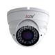 特价促销机 LED红外标清摄像机 白色款 HZH-SH2F
