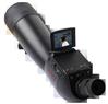 美国Apresys艾普瑞数码望远镜Poliprobe 800