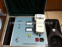 带电电缆识别仪|上海电力科技园