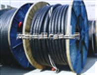 BPVVP-变频电缆BPVVP是什么电缆?