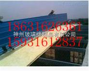 小王庄离心玻璃棉卷毡价格,屋顶专用玻璃棉毡价格