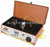 平板加热器ZMH-60