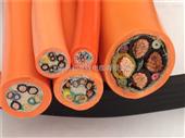 定制混合电缆 复合电缆 综合电缆 不等径电缆
