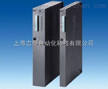 6ES7 407-0RA02-0AA0通电无反应维修