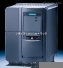 杭州西门子MM430上电无显示