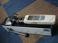 拉压力试验机SGADL端子拉压力试验机价格