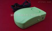 .远销海外市场USB笔记本电脑报警器