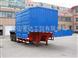 90吨自卸倾翻式铁水罐钢包车