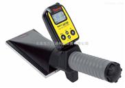 RadEye AB100表面污染檢測儀