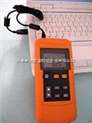 R280型手持式存儲型β、γ、X多功能放射性檢測儀