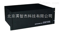 MV3000高清矩陣切換器