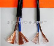 电线电缆总汇,电线电缆弱电工程,弱电系统工程