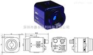WATEC  WAT-202D工业彩色CCD摄像机