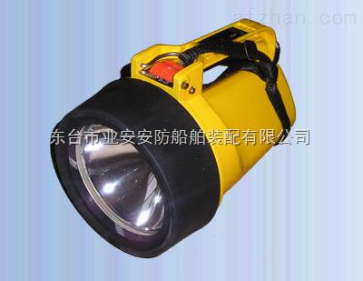 DF-6手提防爆灯认证厂家 | DF-6手提防爆灯规格型号