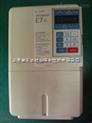 安川变频器CIMR-EB4A0005 风机、泵用型