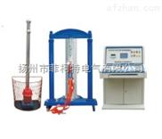 扬州安全工具力学性能试验机