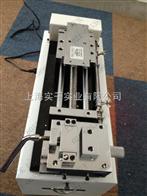 电动测试台宁波高精度电动测试台