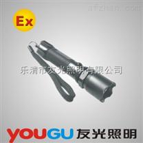 充电式强光电筒,GJW7621强光手电筒