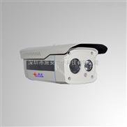 SA-D30IR-60E-施安 30米600线CCD点阵红外防水摄像机