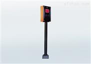 VX-606LD-宝维智能 深圳蓝牙读卡器 停车场管理系统
