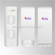 SA-D5800IPFW-施安 无线数字微波视频网桥