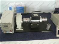 动态扭矩测试仪沙河动态扭矩测试仪几多钱