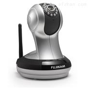 FI-361百万高清无线监控网络摄像机