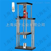 手動拉壓測試臺杭州有無生產手動拉壓測試臺