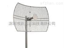 致遠誠 ZY-5158SPL9A 30dBi