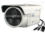 HZ-GQIP7850PB-130万像素高清网络摄像机